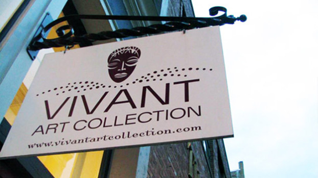 Vivant-Art-Collection