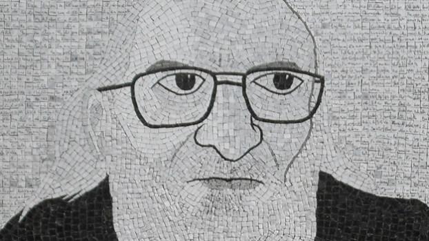 Paulo Friere