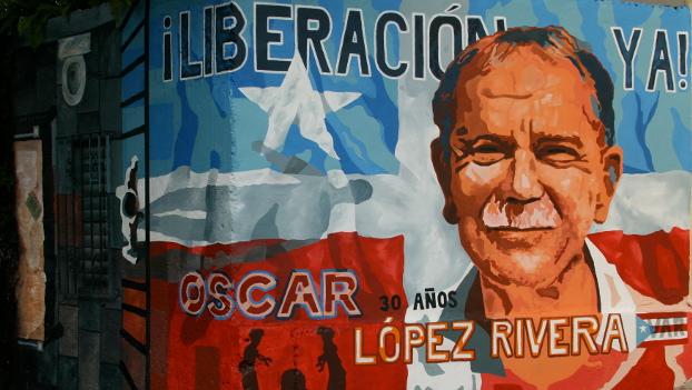 OscarLopezRivera