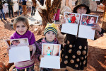 Syria-Refugee-Children