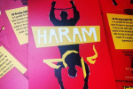 Haram-featured