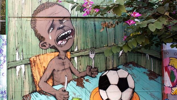 Copa_do_Mundo_postcolonialist