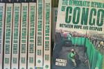 DRC Book-1