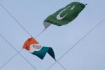 India-Pakistan-TwoTrack