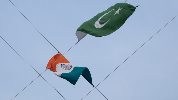 India-Pakistan-TwoTrack
