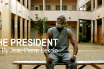 President-Bekolo-Featured
