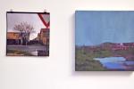 Rael-Exhibition
