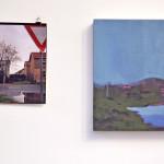 Salley_Thorne_Yield (Vistas Installation view) 2013