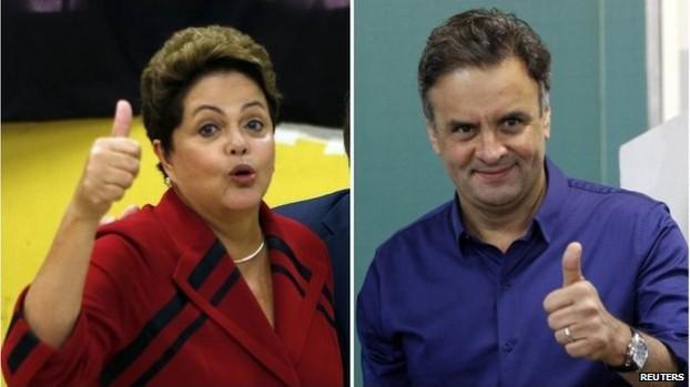 Elections-Brazil.jpg