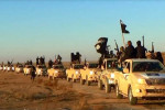 ISIS-in-cars-2