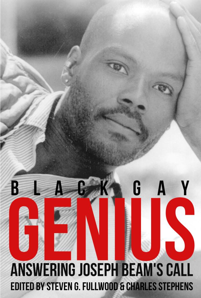 BGG Cover (hi) (1)