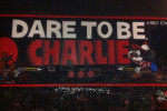 Charlie-Hebdo-featured