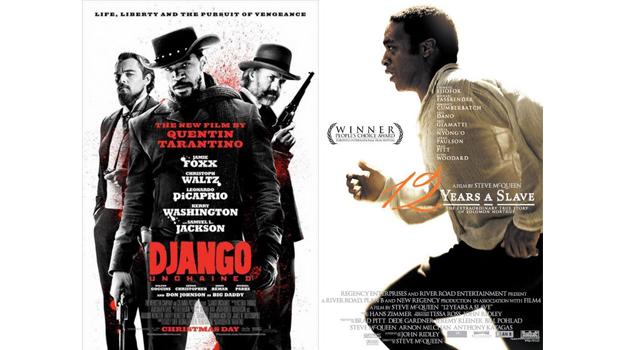 Django-12years