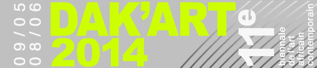 Logo_Dak'art 2014(2)