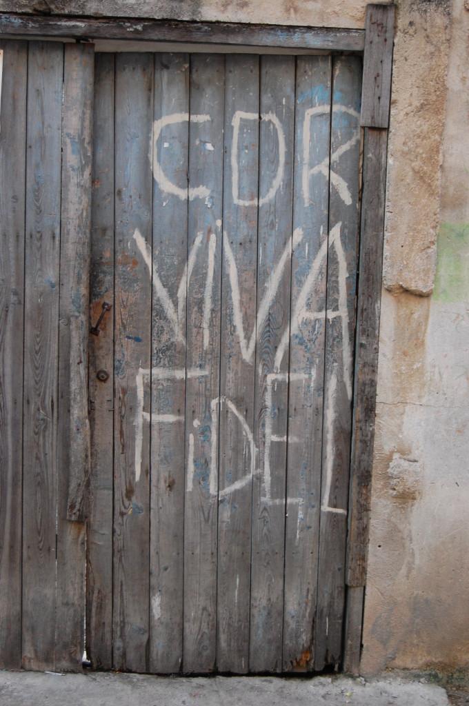 """CDR"" - Photo credit: Annie Gibson"