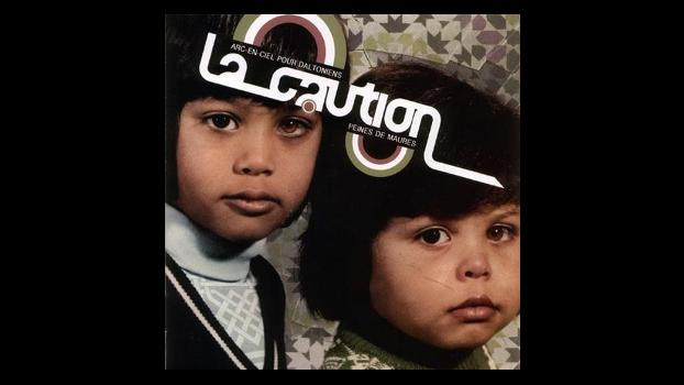 Caution-2