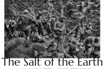 Salt-of-Earth