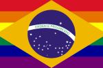 brazil_gay_flag